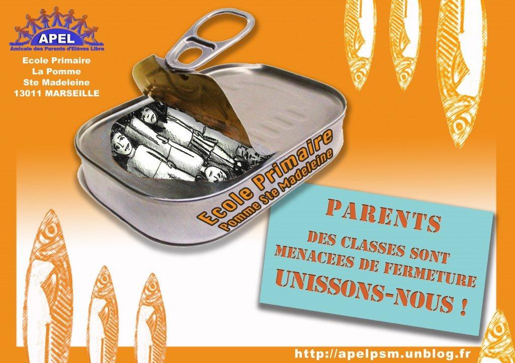 Maman, dessine-moi une fermeture de classe... dans DIVERS FERMETURE-DE-CLASSE-11-1024x723